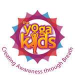 rsz_1yoga_kids_tag(3)