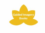 Guided imagery books