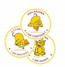 Shambu-stickers_07