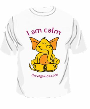 Shambu-wear---I-am-calm_03