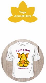 Shambu wear - I am calm