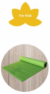 Yoga-mats_06