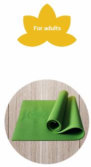 Yoga-mats_08