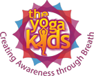 http://www.theyogakids.com