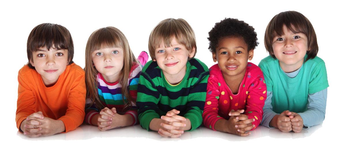 ADHD-Kids