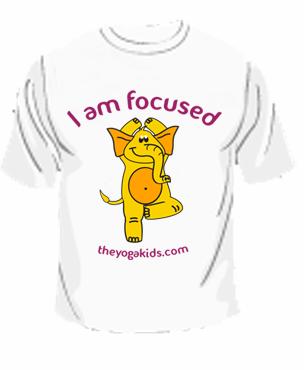 Shambu-wear---I-am-focused_03